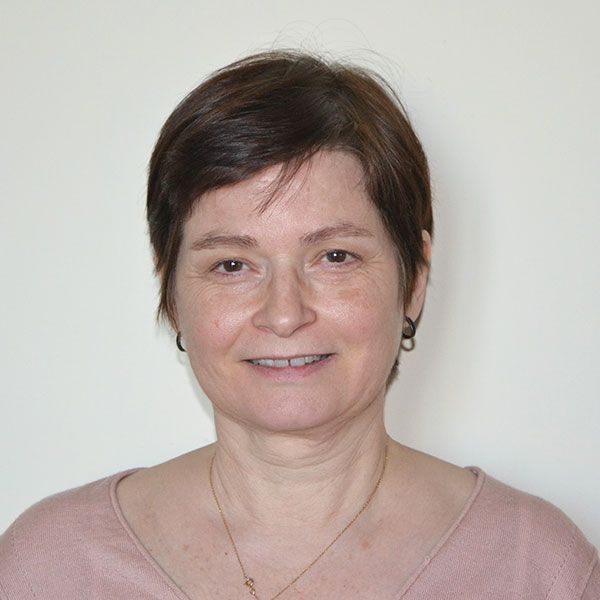 Martine Sanchez