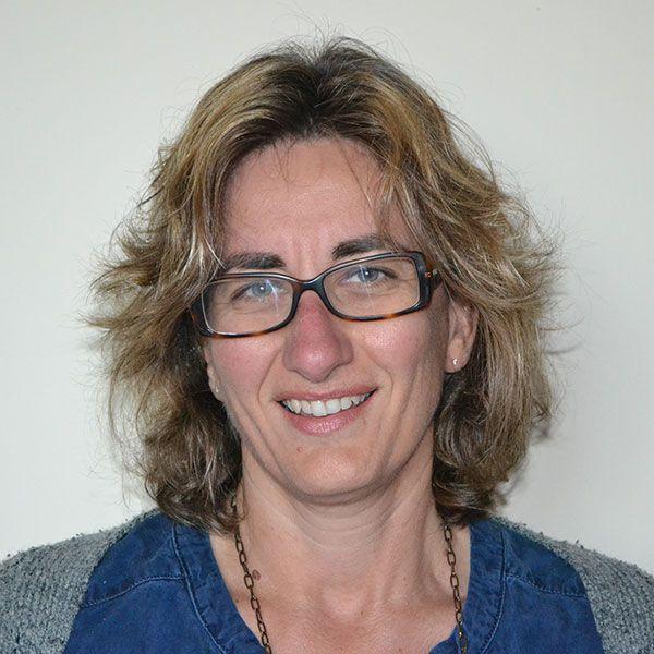 Béatrice Soulet
